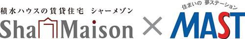 shamasion_mast